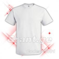 ფოტო მაისური