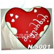 გულის ტორტი 5001