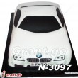 ტორტი BMW 3097