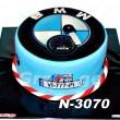 ტორტი BMW 3070