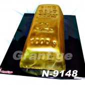 ტორტი ოქროს 9148