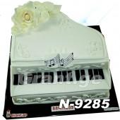ტორტი პიანინო 9285