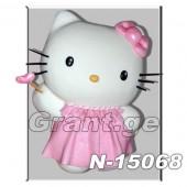 ტორტი KITTY 15068
