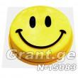 ტორტი SMILE 15083