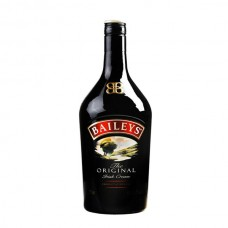 ლიქიორი - Baileys 0.7 L 30011