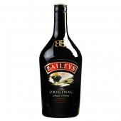 ლიქიორი - Baileys 1 L 30012