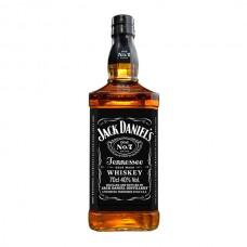 ვისკი - Jack Daniels 0.7 L 30008