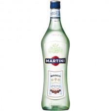 MARTINI BIANCO 1 L 30010