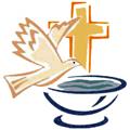 ნათლობის ტორტები