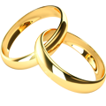 საქორწილო ტორტები